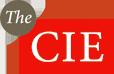 cie-banner