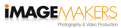 image-makers, Photography Canberra. Commercial Photographer, Canberra, Photography & video production, Government, Commercial, Industry and Construction
