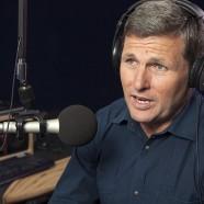 ABC Radio-Chris Uhlmann