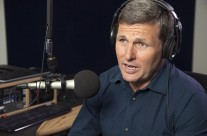 ABC Radio-Chris Uhlmann