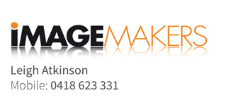 Imagemakers - Video Production - Canberra  Photography Canberra  Corporate video production  film production   documentaries