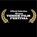 OVFFofficial-selection